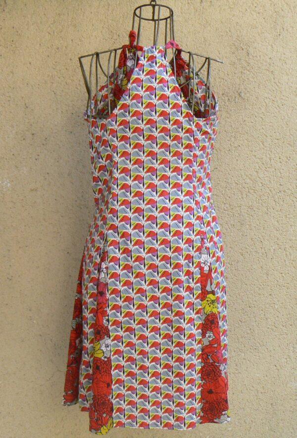 Robe Bonbon, Robe Kaliyog, www.LaTribu.shop (2)