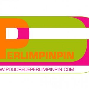 Poudre de Perlimpinpin