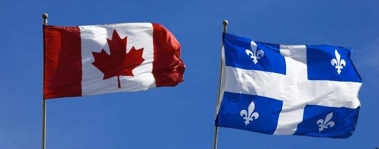 Quebec, Canada, www.latribu.shop