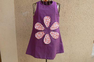 Robe je t'aiRobe je t'aime, Mauve, Poudre de Perlimpinpin, www.LaTribu.shop (2)me, Mauve, Poudre de Perlimpinpin, LaTribuDistrib.com (2)