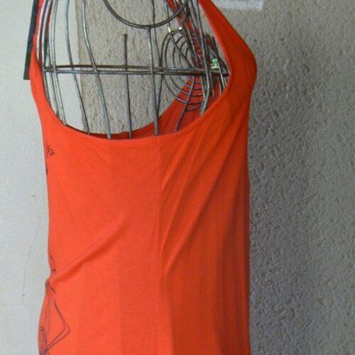 Top Mali, Orange, Kaliyog, LaTribuDistrib.com (2)