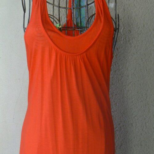 Top Mali, Orange, Kaliyog, LaTribuDistrib.com