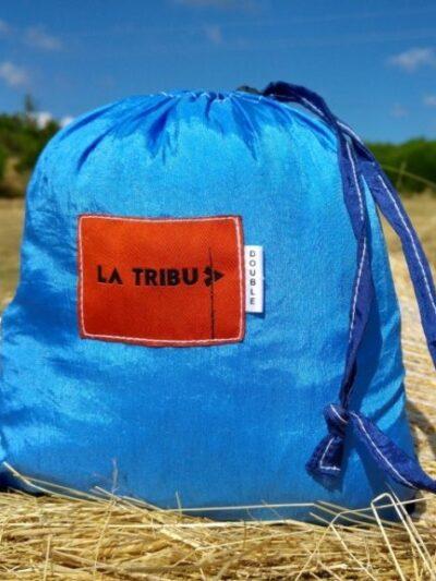 hamac-en-toile-de-parachute-www.LaTribu.shop