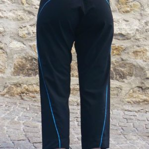 pantalon berlu black kaliyog www.latribu.shop