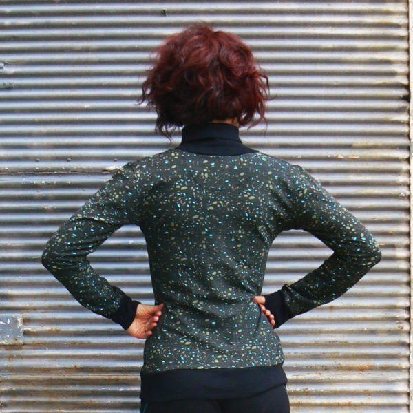 vac top black kaliyog www.latribu.shop