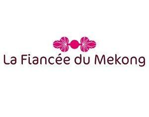 La-fiancée-du-Mekong latribu.shop