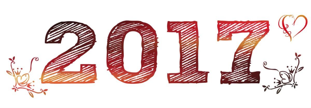 Le programme 2017 de LaTribu.shop