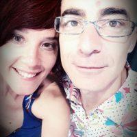 Jessie et Olivier, www.LaTribu.shop