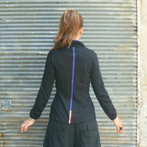 Veste Dulka, Kali Yog, www.LaTribu.shop (3)