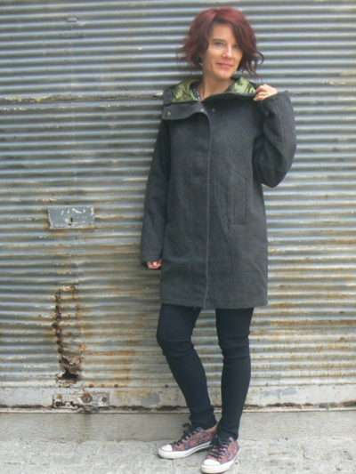 Manteau John Girl, Kali-Yog, www.LaTribu.shop (1)