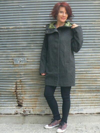 Manteau John Girl, Kali-Yog, www.LaTribu.shop (1)