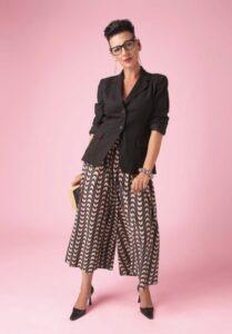 Pantalon Kali-Yog Yipi, Holi, www.LaTribu.shop