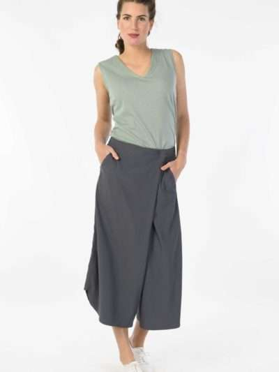 Pantalon Skunkfunk, Leunda, www.LaTribu.shop