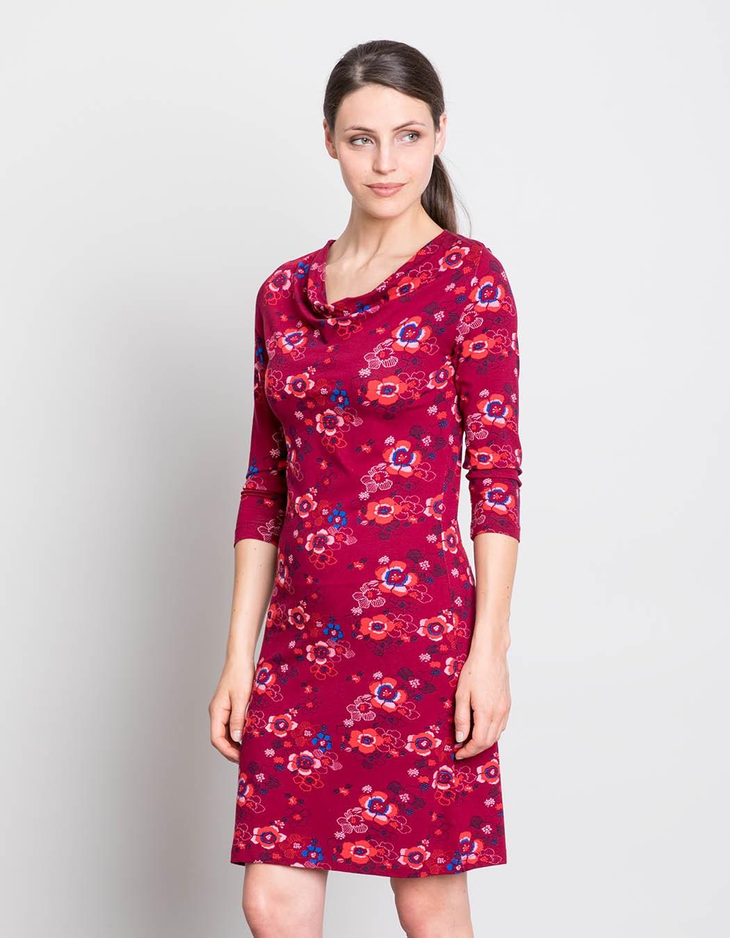 Robe La Fiancée du Mékong Archipel • LaTribu.shop 46799ce913a