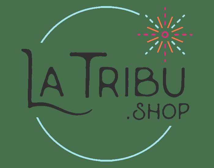 LaTribu.shop