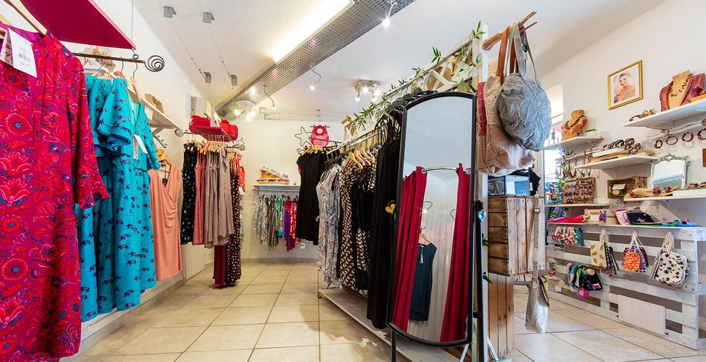 Boutique La Tribu, www.LaTribu.shop