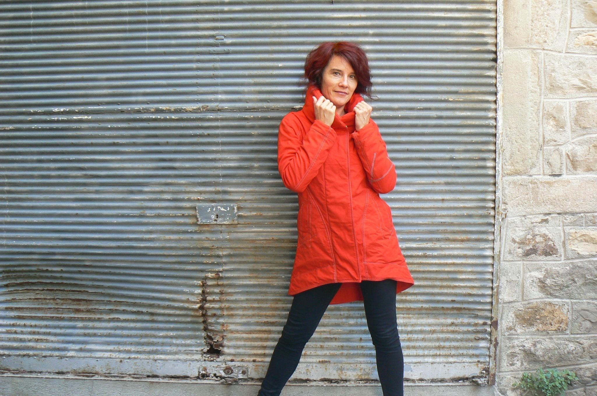 low priced 299ce 93a25 Manteau-Kali-Yog-Cosmos-Red-www.LaTribu.shop .jpg