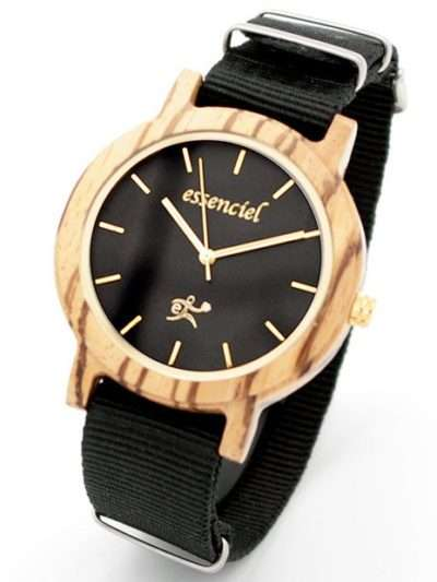 Montre Julien Gaiac, www.Latribu.shop