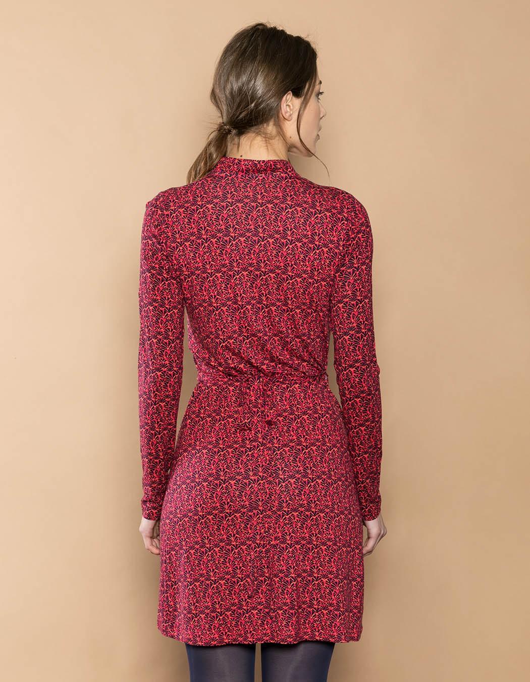 • Mékong rouge Latribu shop Robe Du Fiancée Batila La qYYf4xz