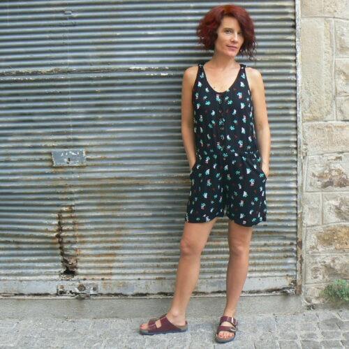 Combi-short Princesse Nomade, Grap, www.LaTribu.shop (2)