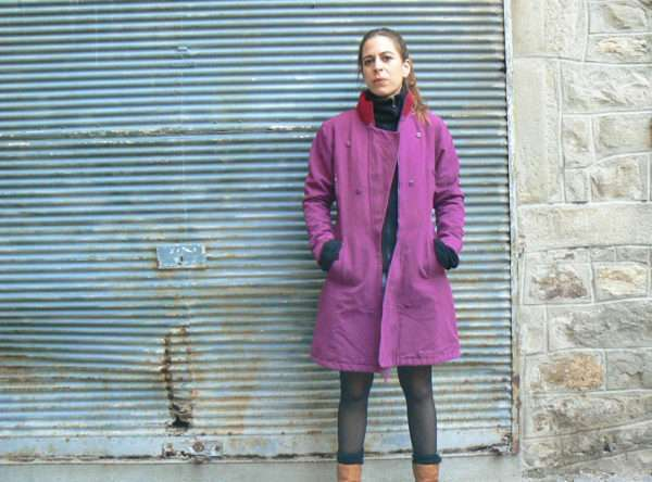 Manteau Kali-Yog Flappy, www.LaTribu.shop (1)
