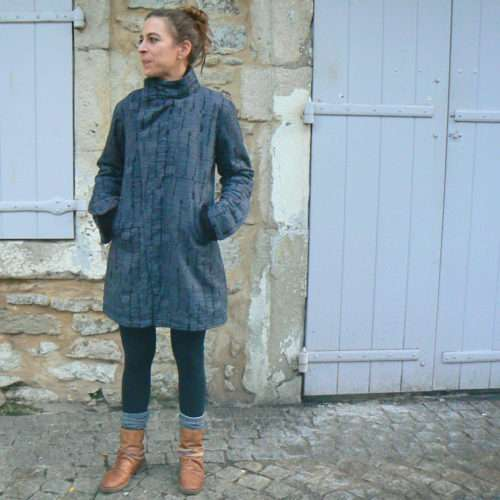 Manteau Kali-Yog Nomad, Grey, www.LaTribu.shop (2)