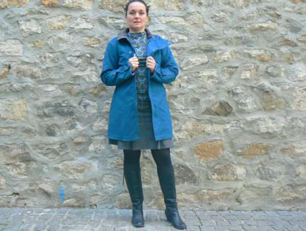 Manteau Kali-Yog Numen, Blue, www.LaTribu.shop (1)