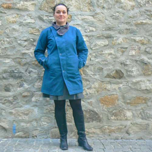 Manteau Kali-Yog Numen, Blue, www.LaTribu.shop (2)