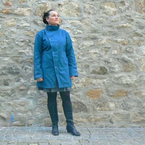 Manteau Kali-Yog Numen, Blue, www.LaTribu.shop (3)