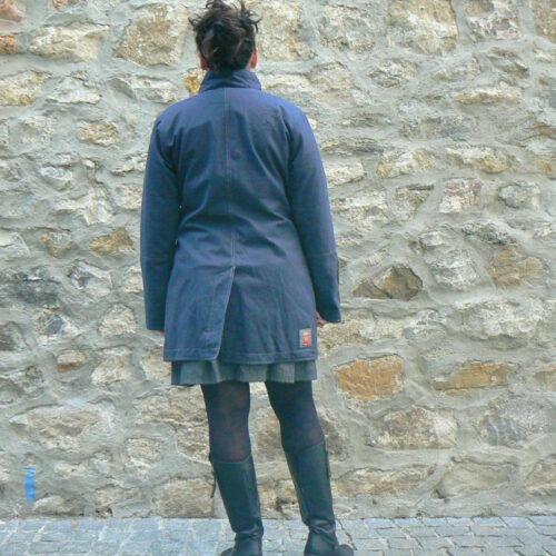 Manteau Kali-Yog Numen, Grey, www.LaTribu.shop (4)