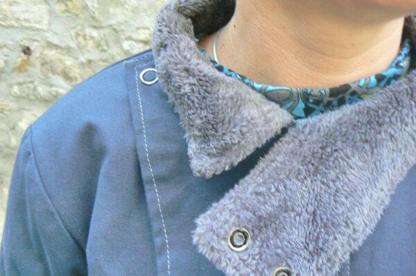 Manteau Kali-Yog Numen, Grey, www.LaTribu.shop (5)