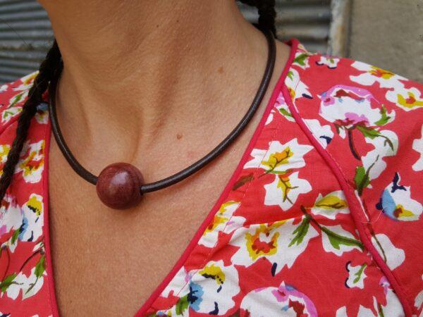 Robe Bla-Bla Dimay, Eho, www.LaTribu.shop (4)