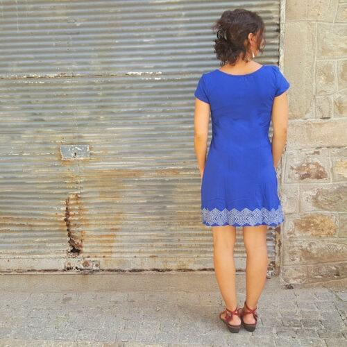 Robe Sinoé Simbali, www.LaTribu.shop (3)
