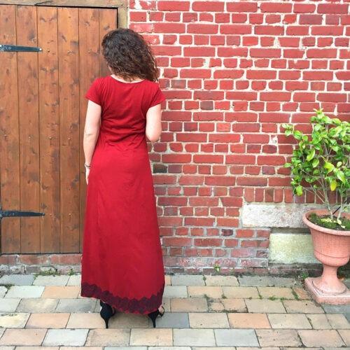 Robe Sinoé Zita, www.LaTribu.shop (2)
