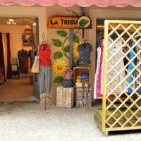 LaTribu.shop, façade, www.LaTribu.shop