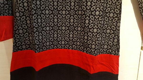 Robe Sinoé Missa, www.LaTribu.shop (3)