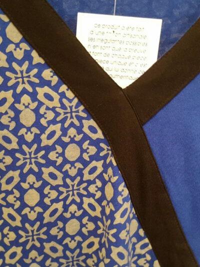 Robe Sinoé Séléna, www.LaTribu.shop (2)