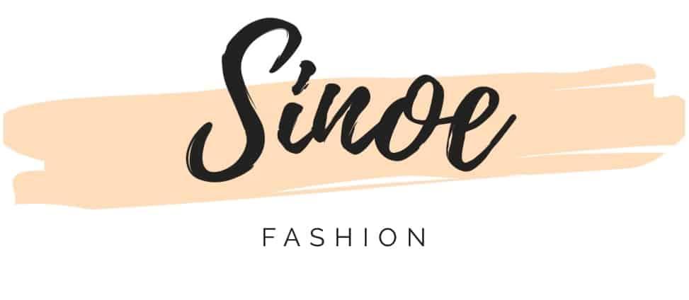 Logo Sinoé, www.LaTribu.shop