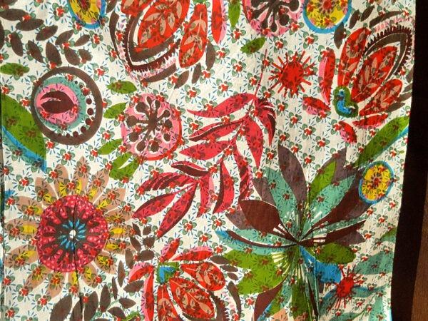 Tissus au mètre, Sarah green, www.LaTribu.shop (1)