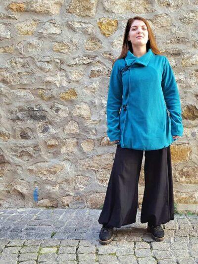 Veste Kali-Yog Oma, Duck, www.LaTribu.shop (2)