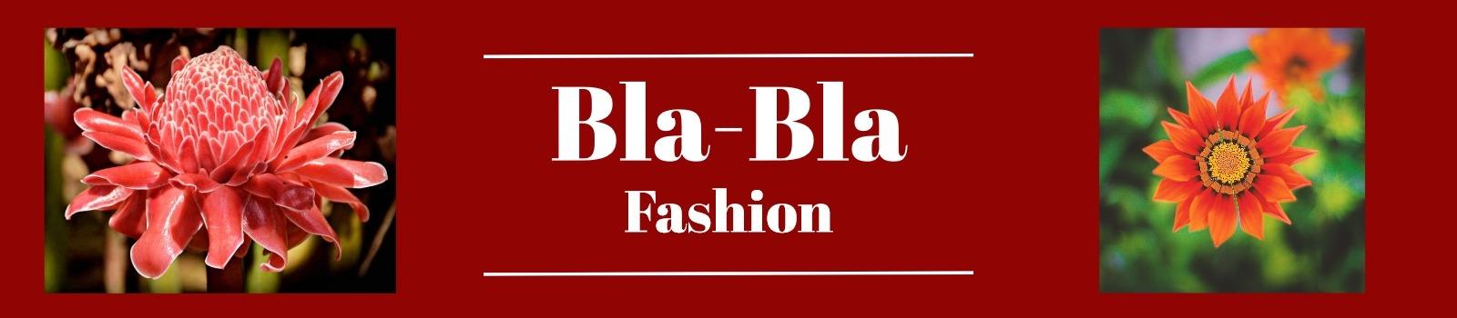 Bandeau Bla-Bla vetements, collection 2021, www.LaTribu.shop(1)