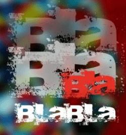 Logo BlaBla, www.LaTribu.shop