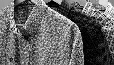 Histoire de la chemise