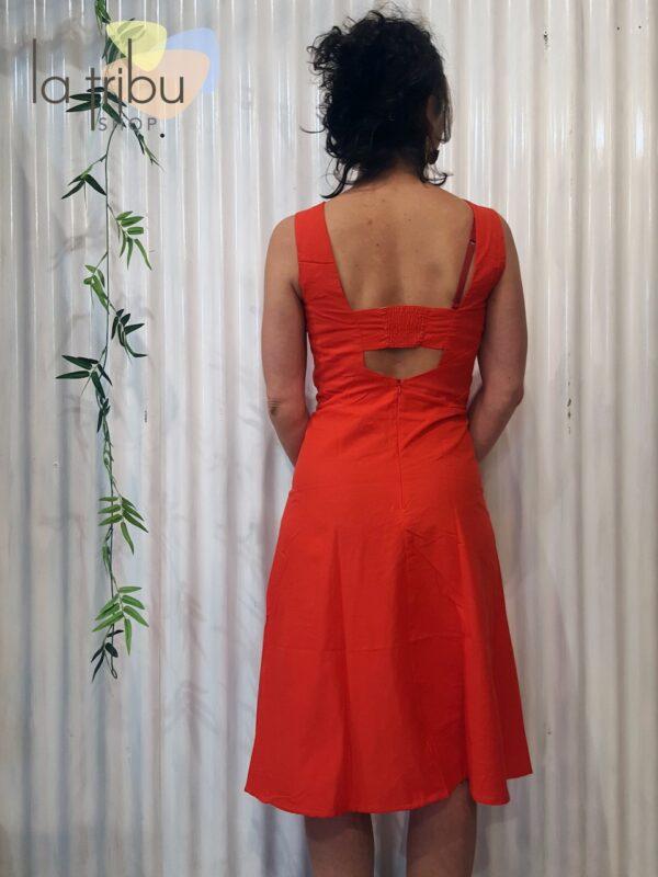 Robe Naspati, Red, www.LaTribu.shop (3)