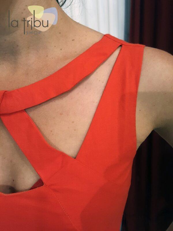 Robe Naspati, Red, www.LaTribu.shop (4)