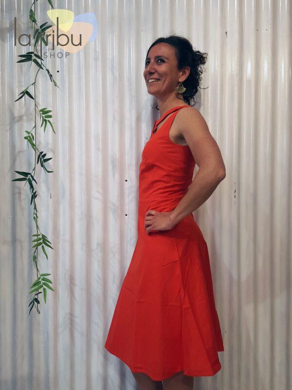Robe Naspati, Red, www.LaTribu.shop (5)