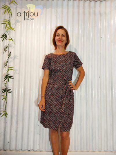 Robe Princesse Nomade Aude, www.LaTribu.shop (1)