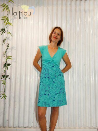 Robe Sinoé Sabine, www.LaTribu.shop (1)