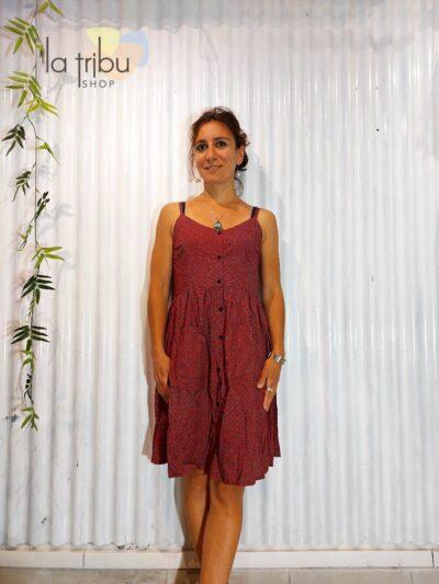 Robe Sinoé Lola, www.LaTribu.shop (1)