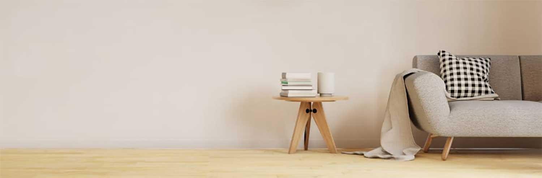 7 bonnes raisons pour adopter un style de vie minimaliste